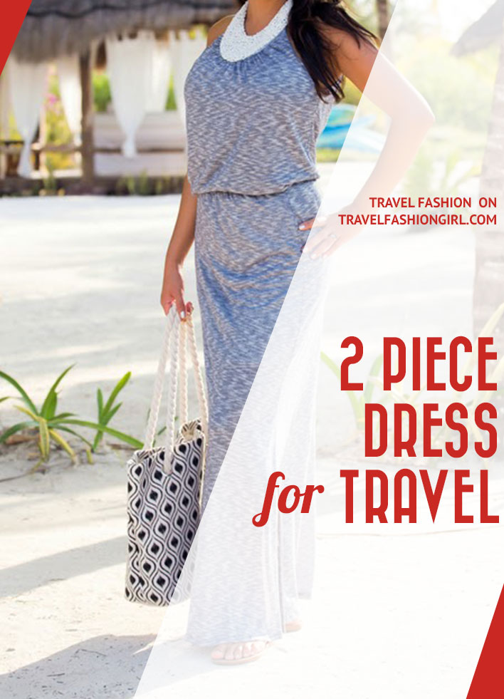 2-piece-dress-for-travel