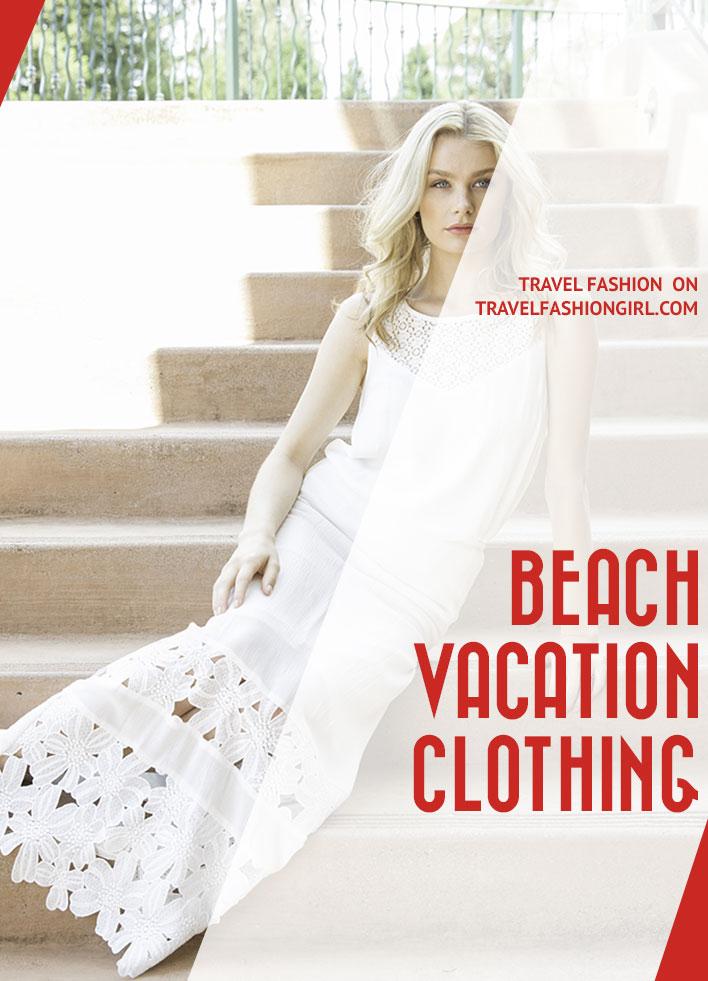 beach-vacation-clothing