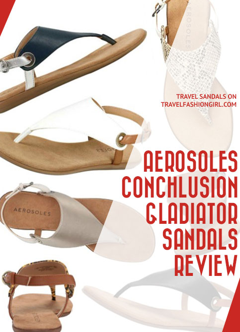 aerosoles-conchlusion-gladiator-sandals-review