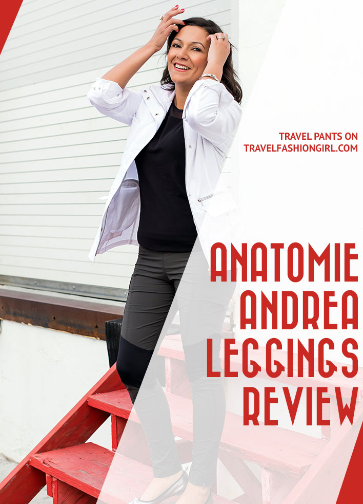 anatomie-andrea-leggings-review