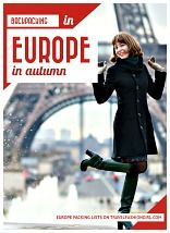backpacking-in-europe-in-autumn