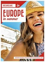 backpacking-in-europe-in-summer