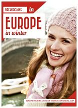 backpacking-in-europe-in-winter