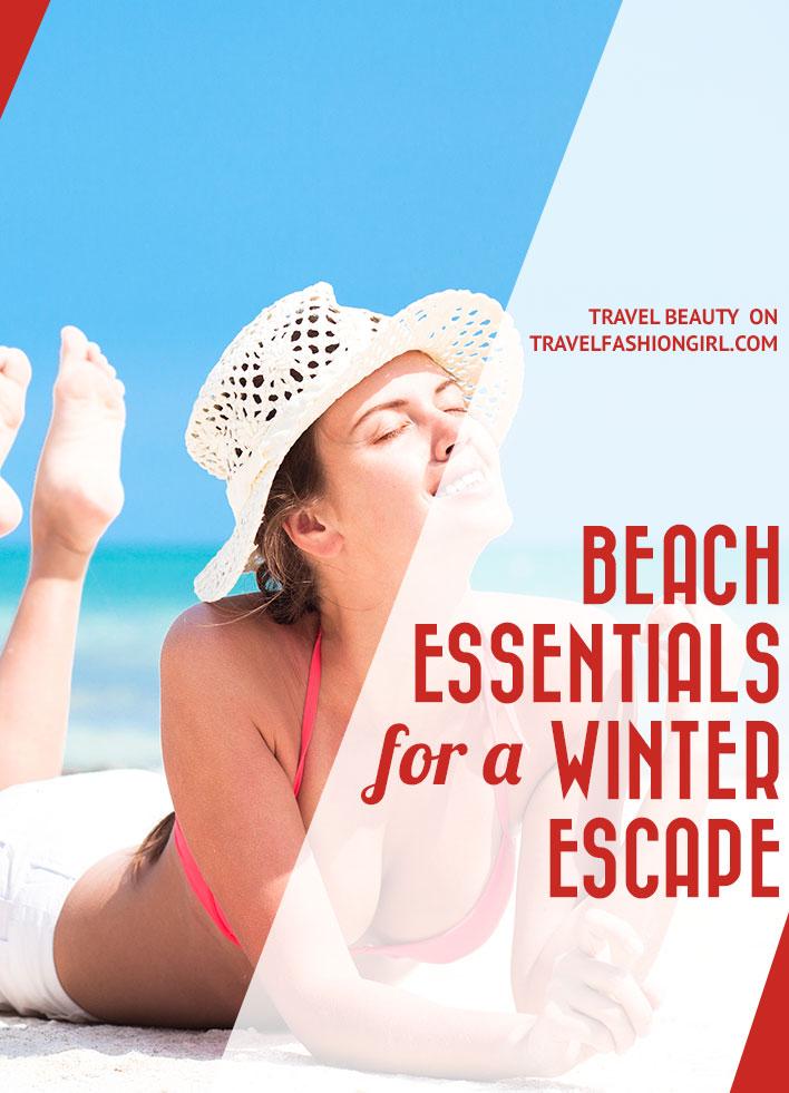 beach-essentials-for-a-winter-escape