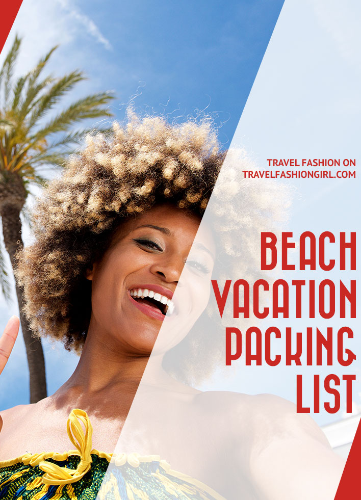 beach-vacation-packing-list