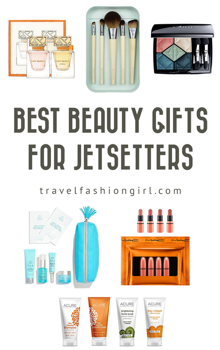 best-beauty-gifts-for-travelers