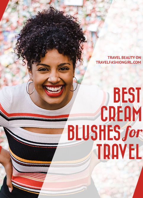 best-cream-blushes-for-travel