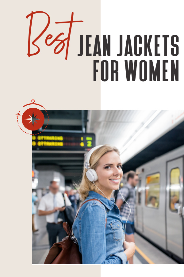 best-jean-jackets-for-women