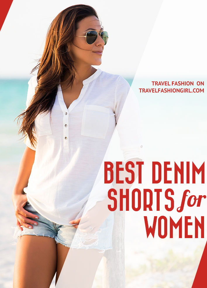 best-denim-shorts-for-women