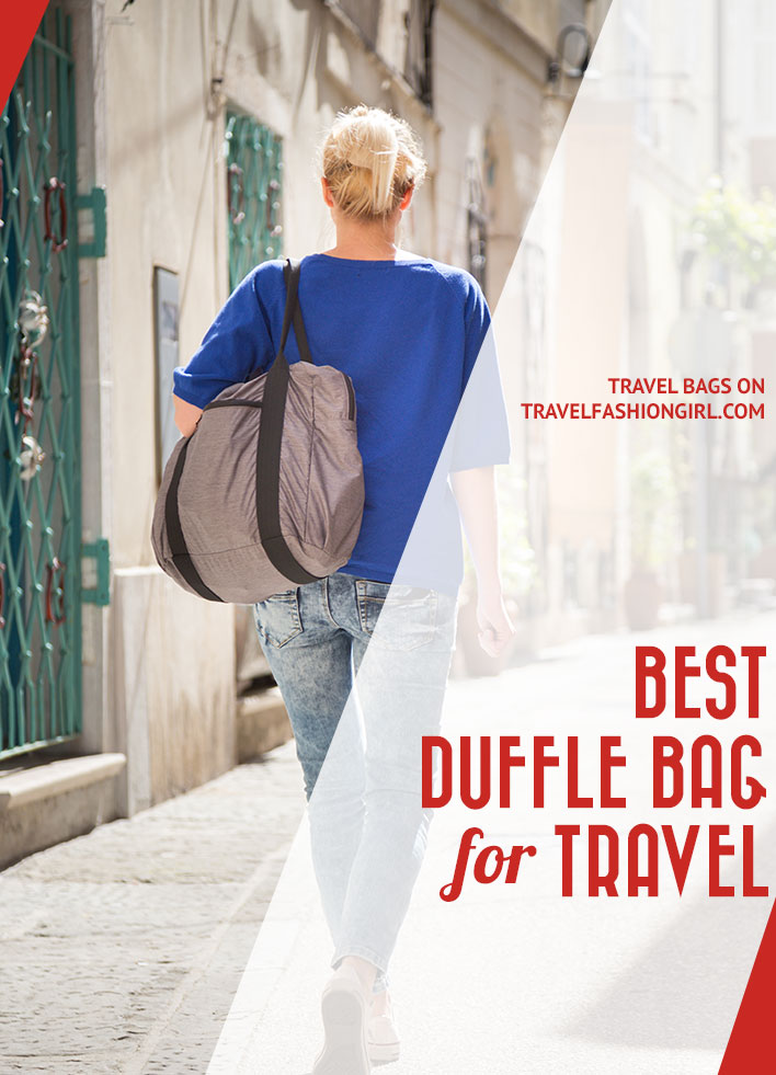 best-duffle-bag-for-travel