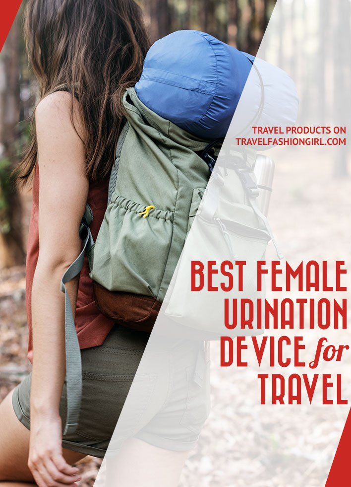 best-female-urination-device-for-travel