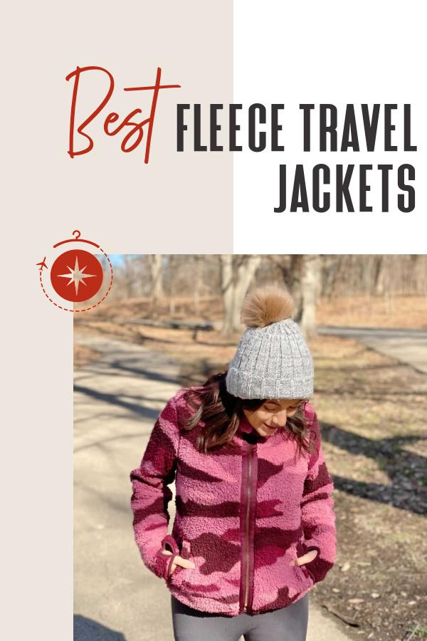 readers-choice-top-13-fleece-manbet万博登陆travel-Jackes