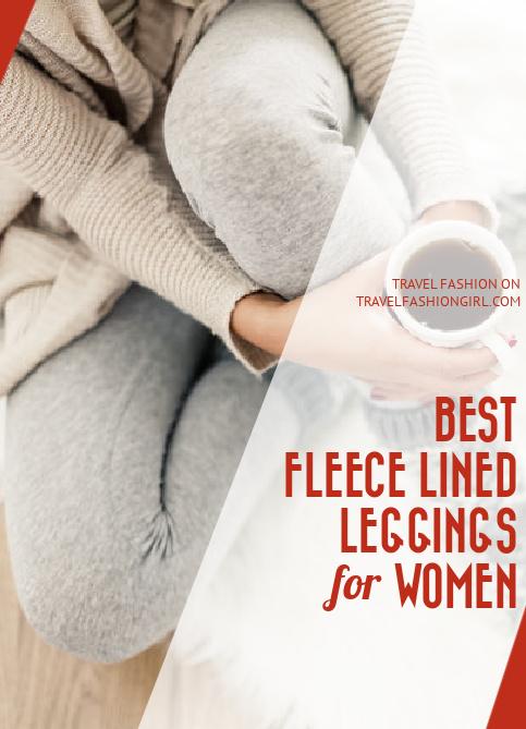 best-fleece-lined-leggings