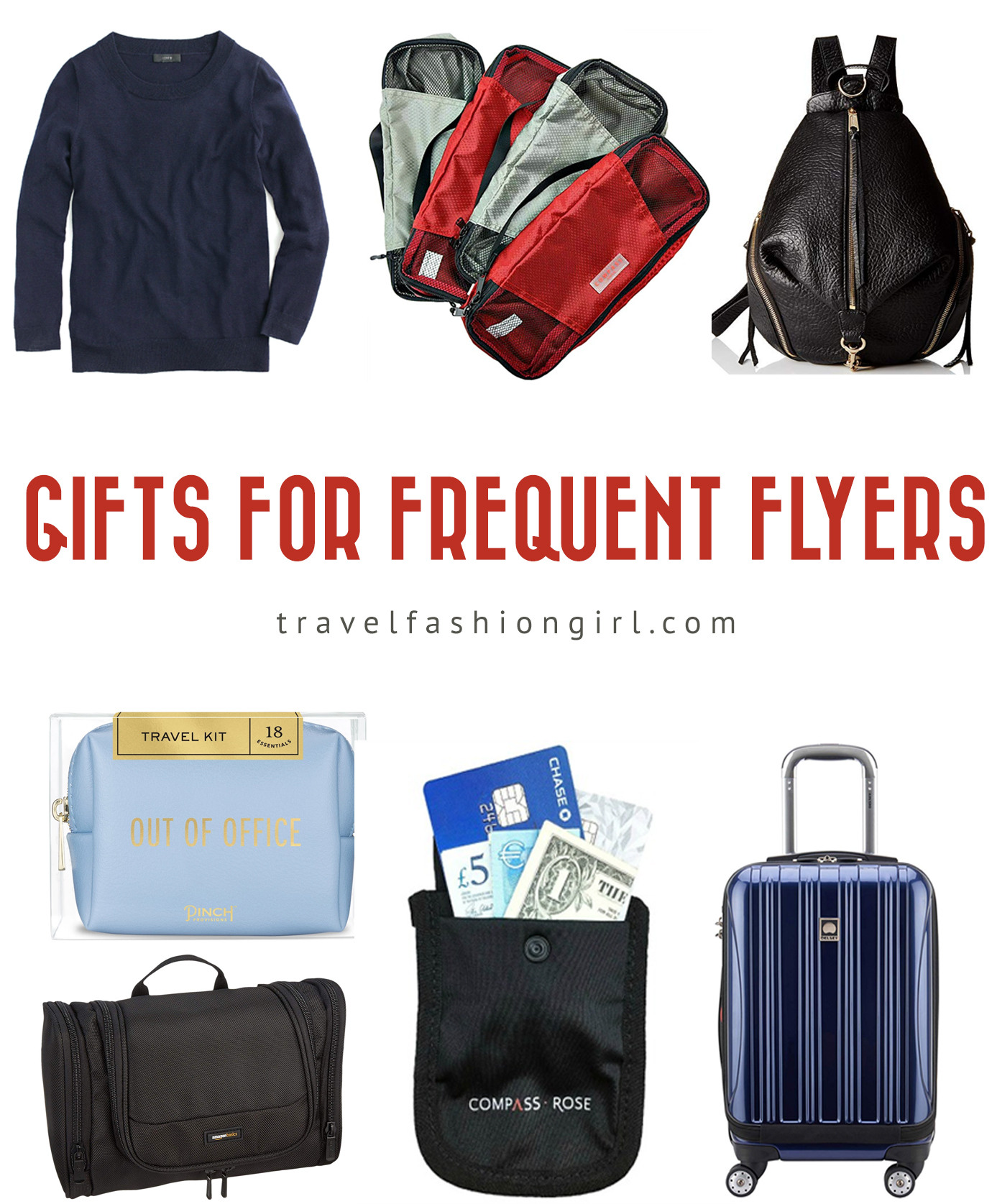 best-gifts-for-frequent-flyers