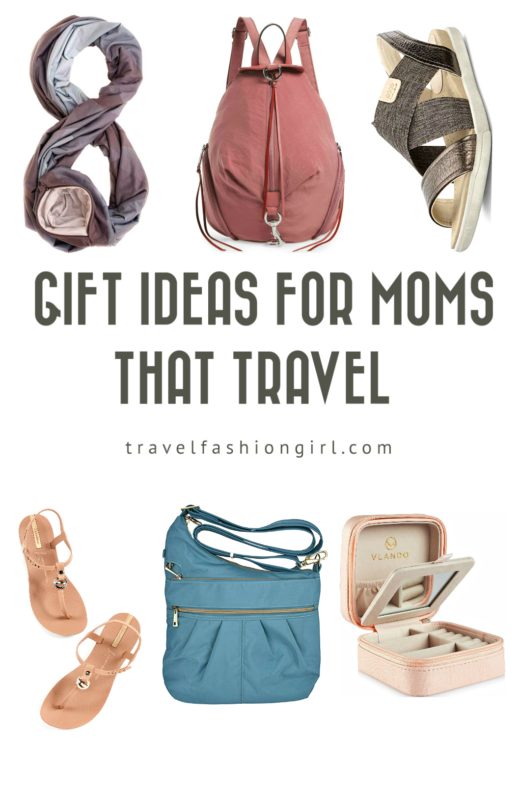 best-gifts-for-mom