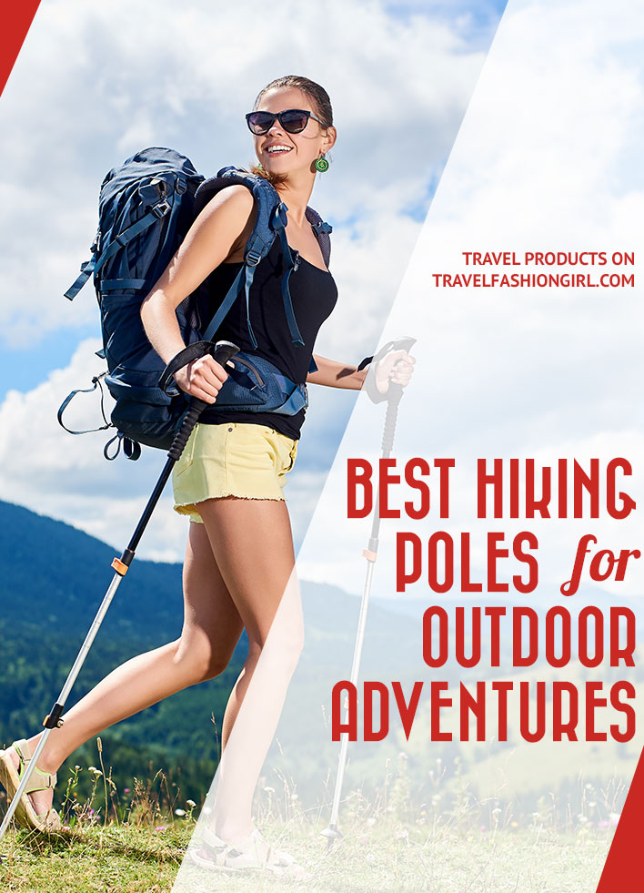 best-hiking-poles-for-outdoor-adventures