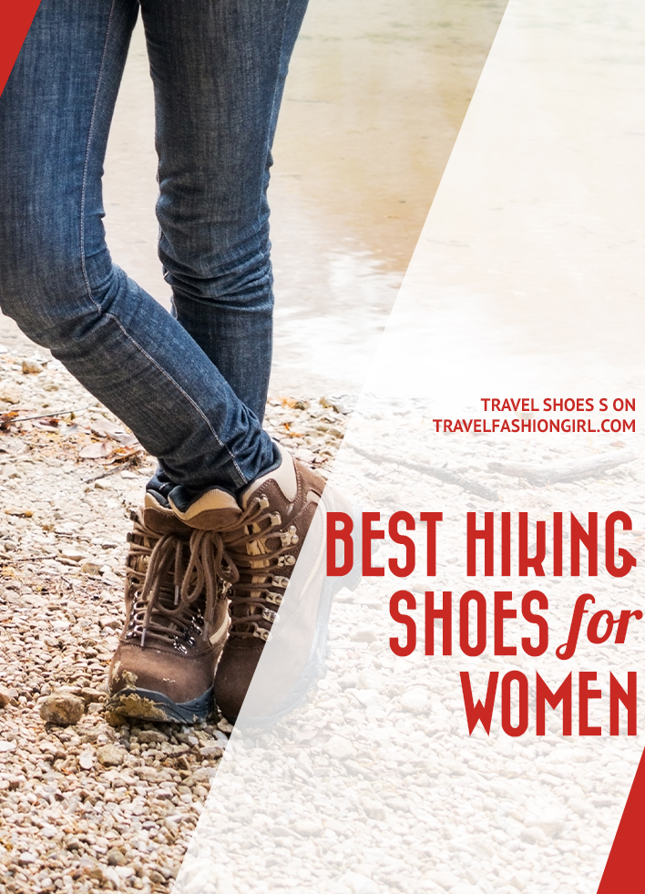 best-hiking-shoes-for-women