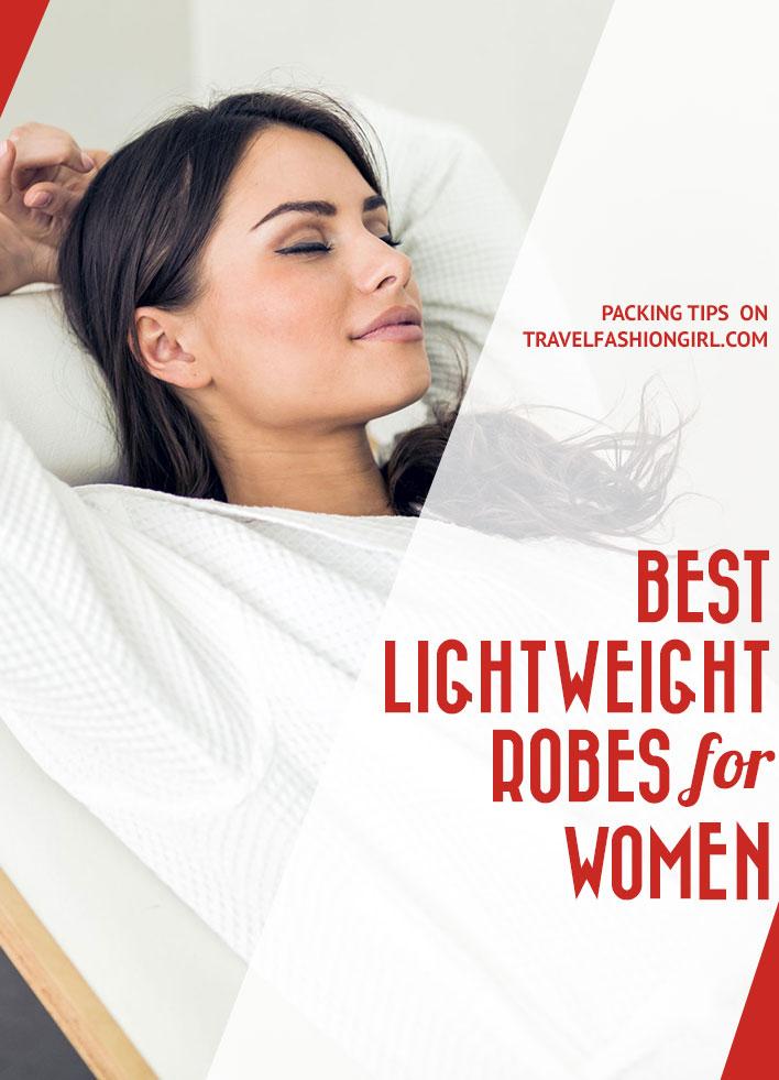 best-lightweight-robes-for-women
