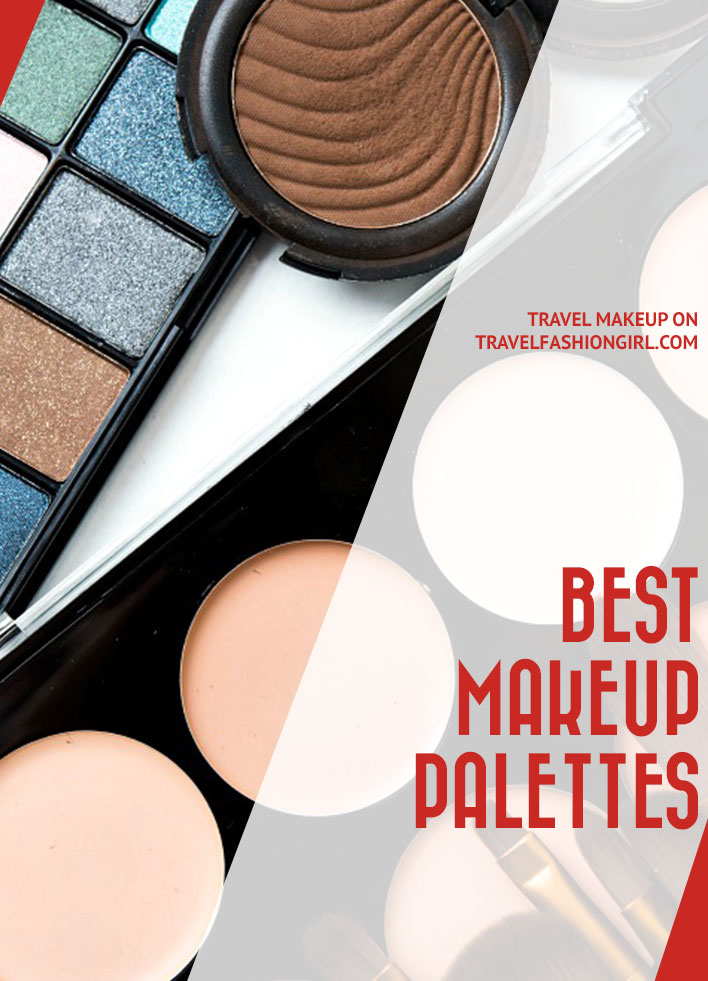 best-makeup-palettes-for-travel