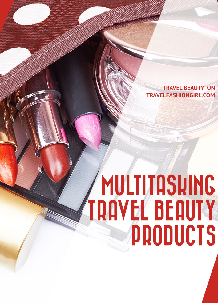 multitasking-travel-beauty-products