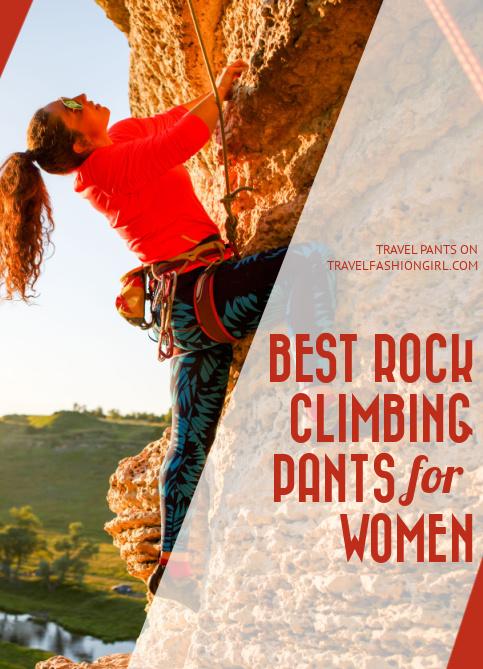 best-rock-climbing+-pants-for-women