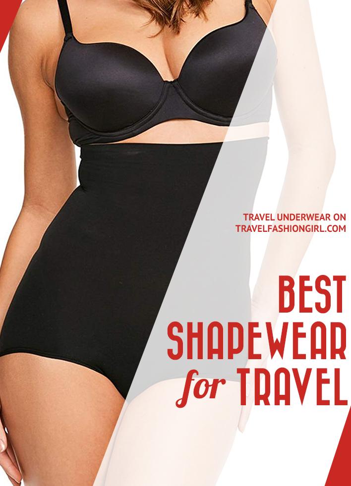 best-body-shaper