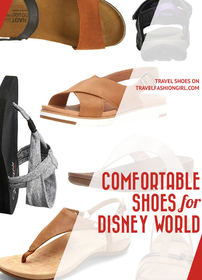 best-shoes-for-disney