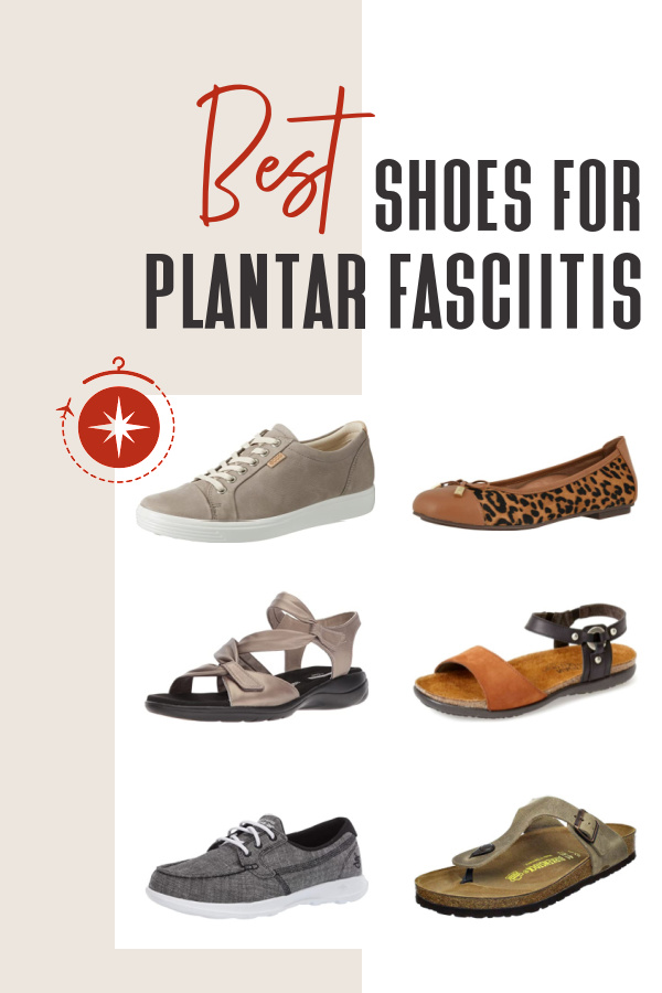 best-shoes-for-plantar-fasciitis