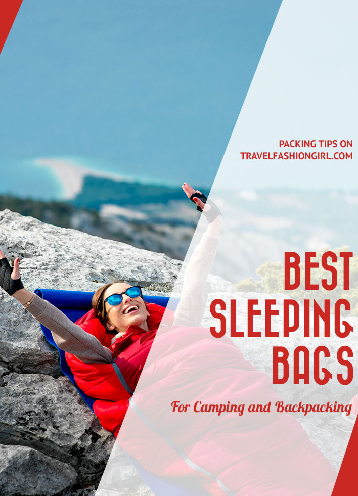 best-sleeping-bags-for-camping-and-backpacking