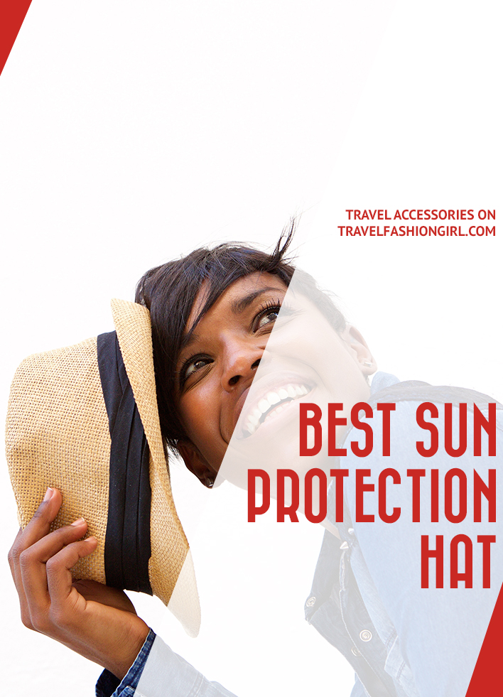 best-sun-protection-hat