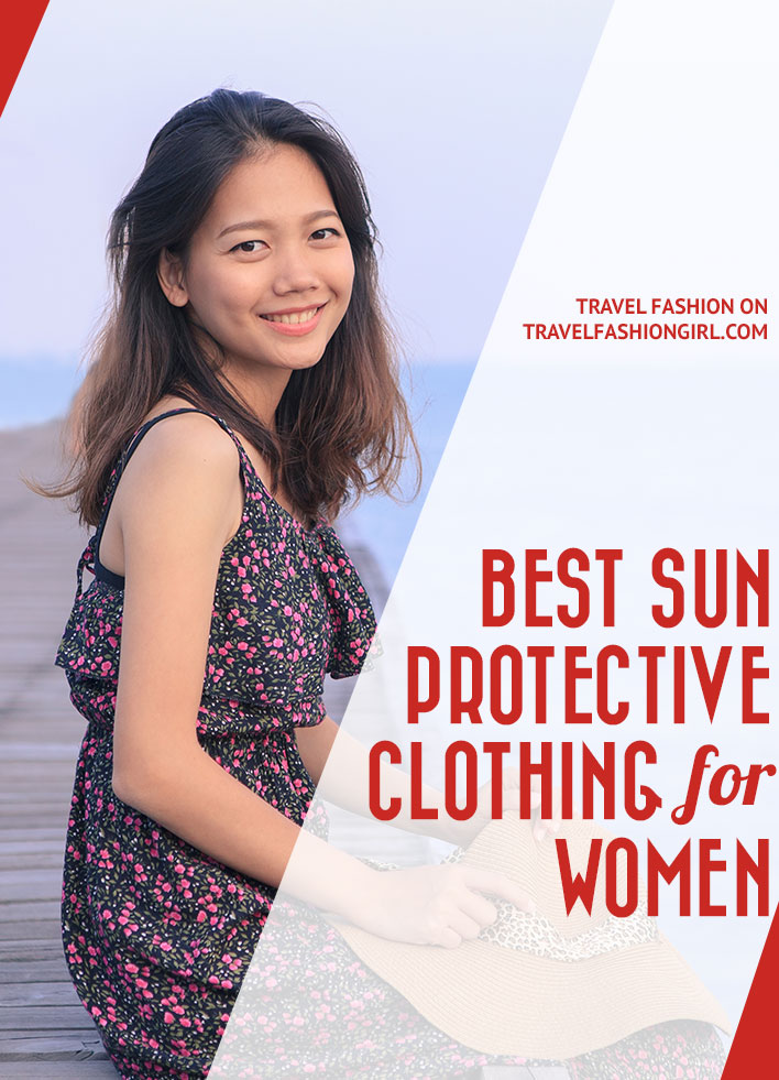 best-protective-clothing-for-women