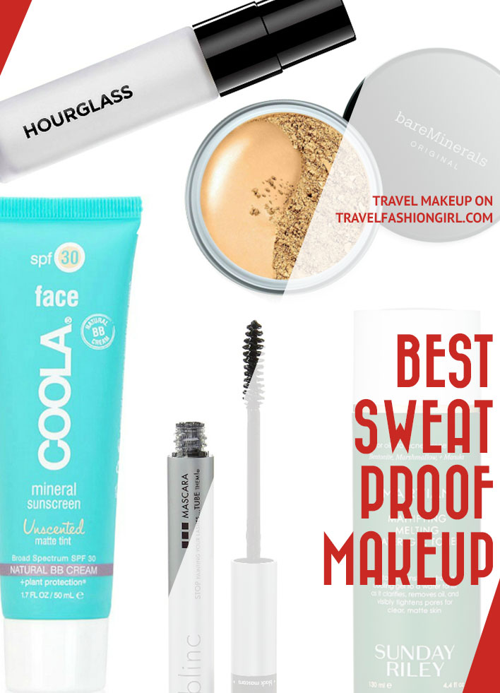 best-sweatproof-makeup