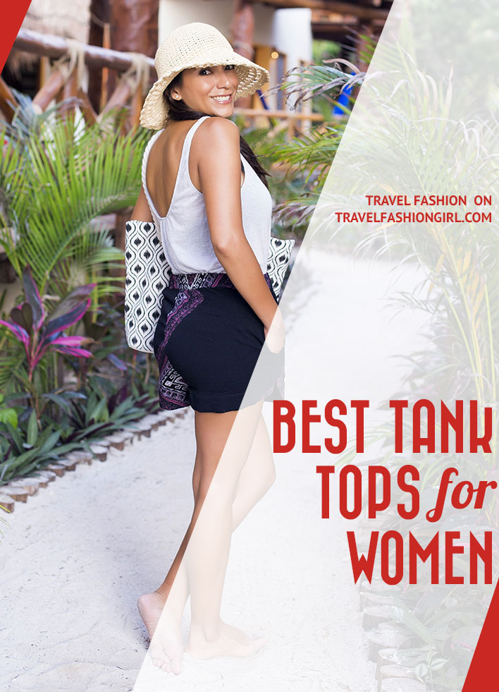 best-tank-tops-for-women