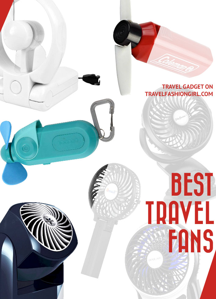 best-travel-fans