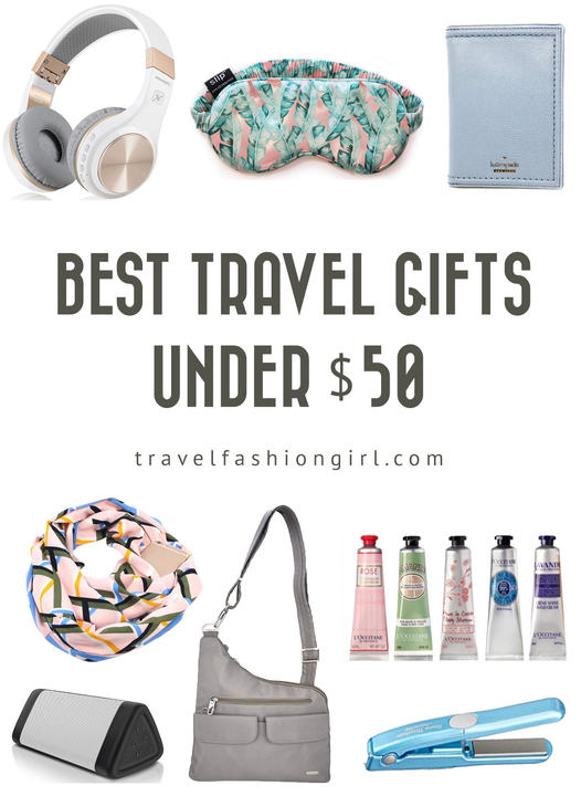 best-travel-gifts
