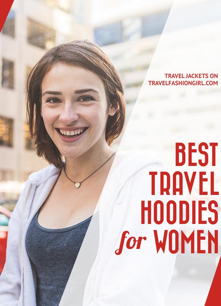 best-travel-hoodies-for-women
