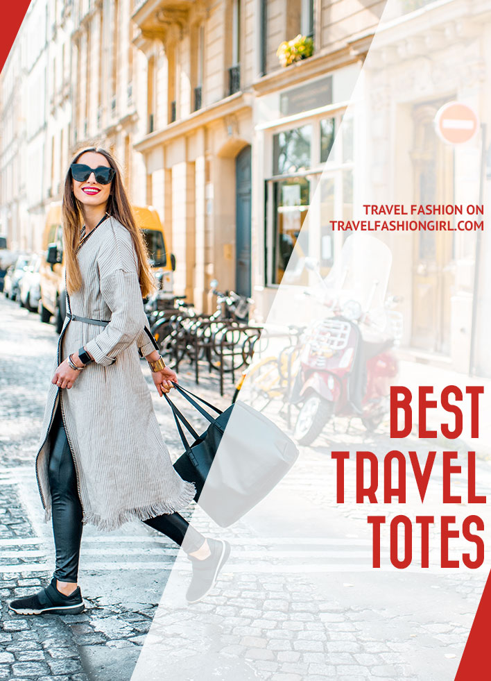 best-travel-totes