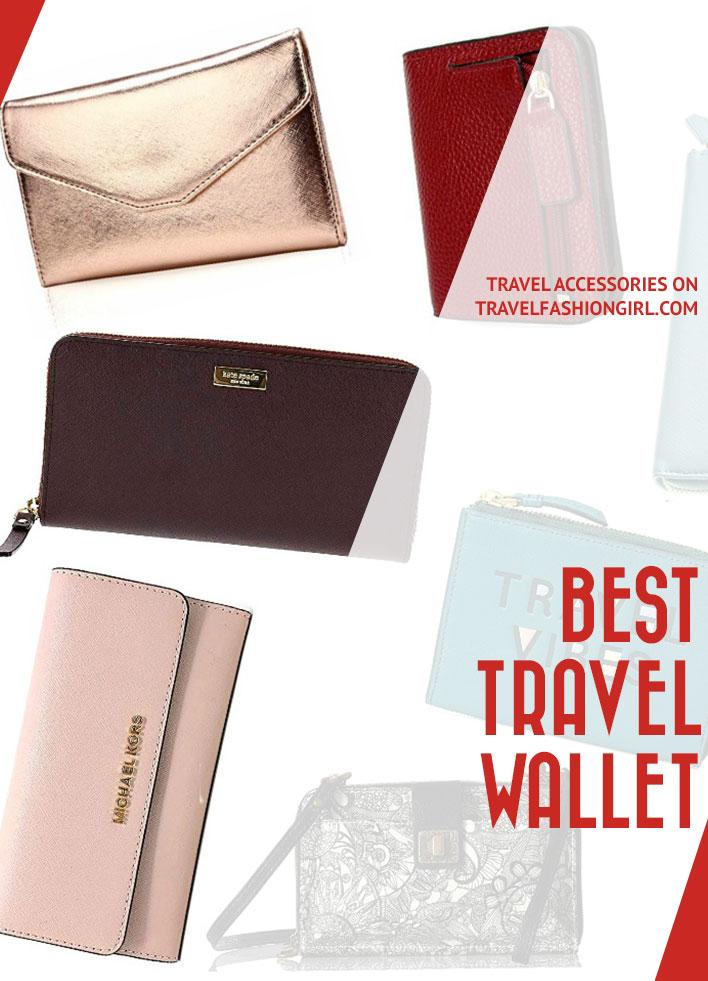 best-travel-wallet
