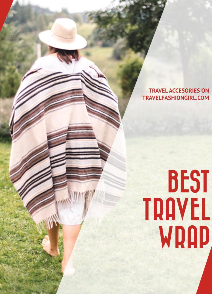 travel-wrap