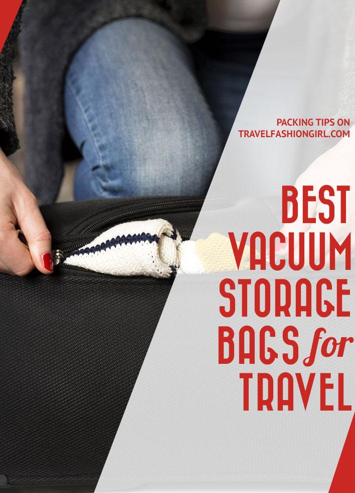 best-vacuum-storage-bags-for-travel