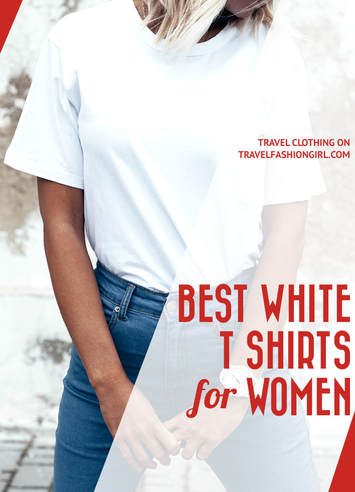 best-white-t-shirt