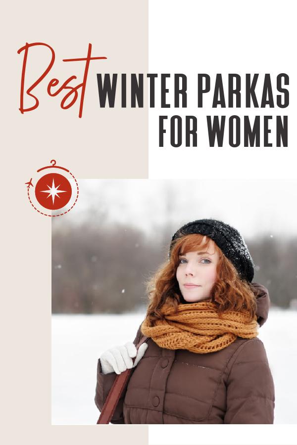 best-winter-parkas-for-women