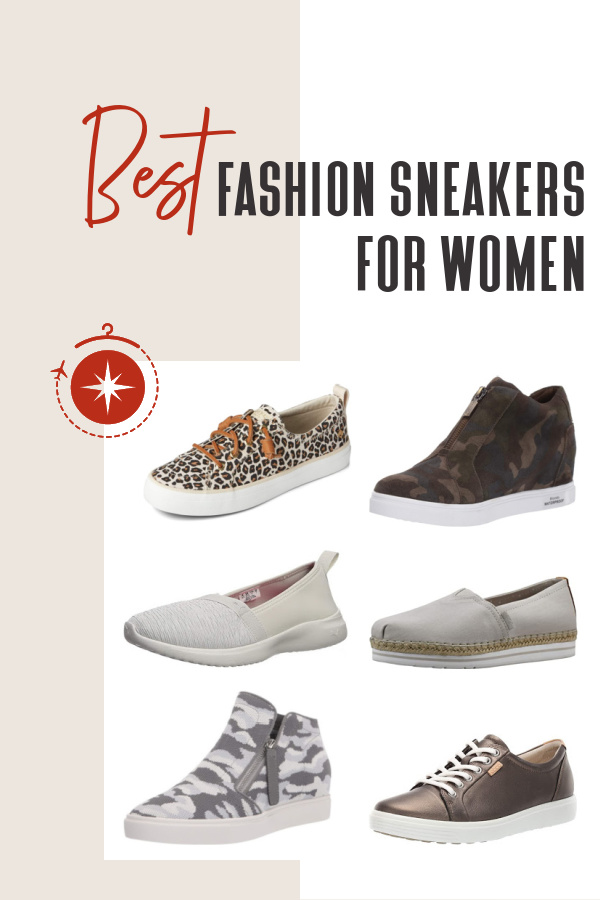 best-fashion-sneakers