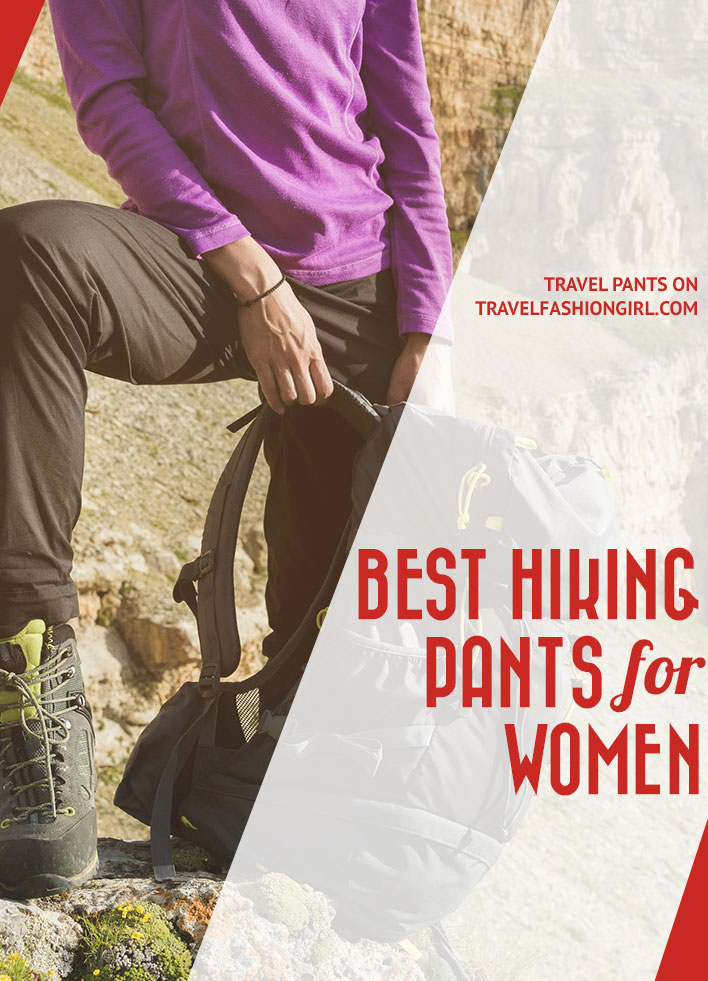 best-hiking-pants-for-women