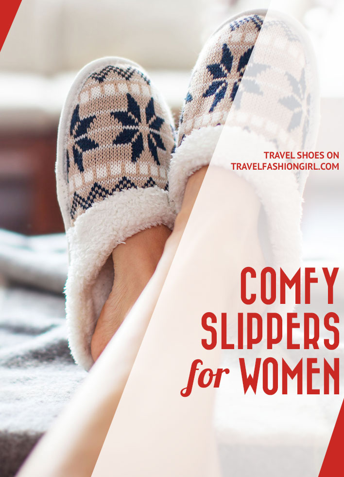 comfy-slippers-for-women