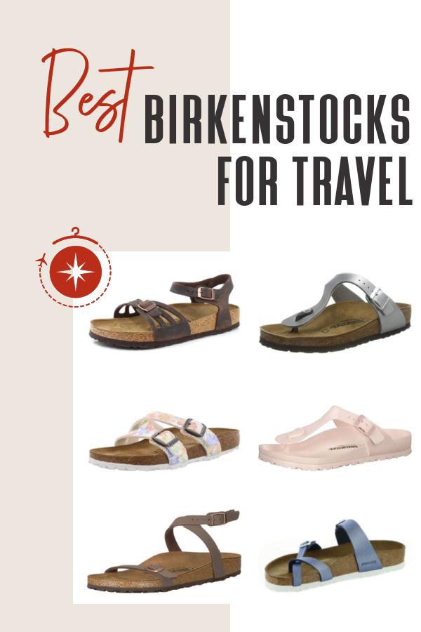 birkenstocks-for-travel