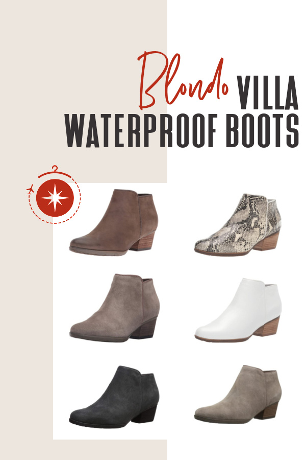 blondo-villa-waterproof-boots