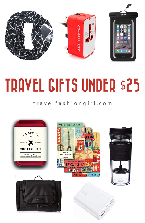 cheap-gifts-under-25