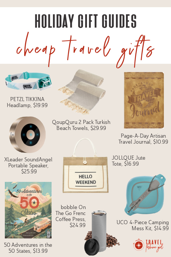 cheap-travel-gifts