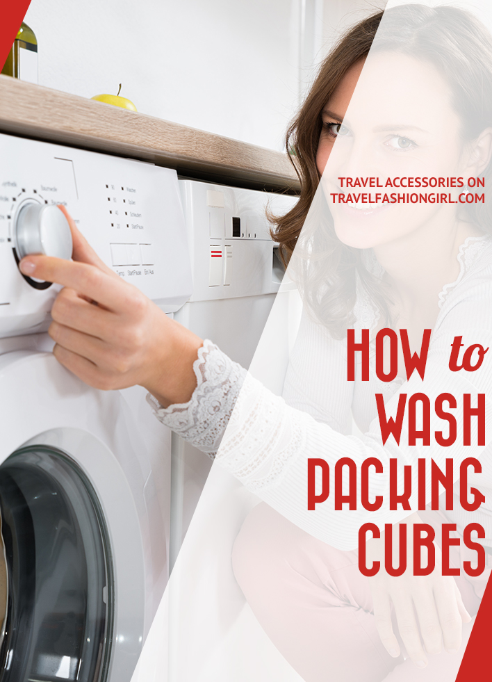 how-to-wash-packing-cubes